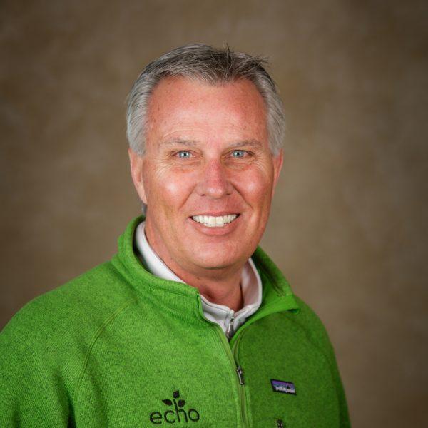 John Buhler profile image