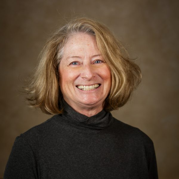Carre Warner profile image