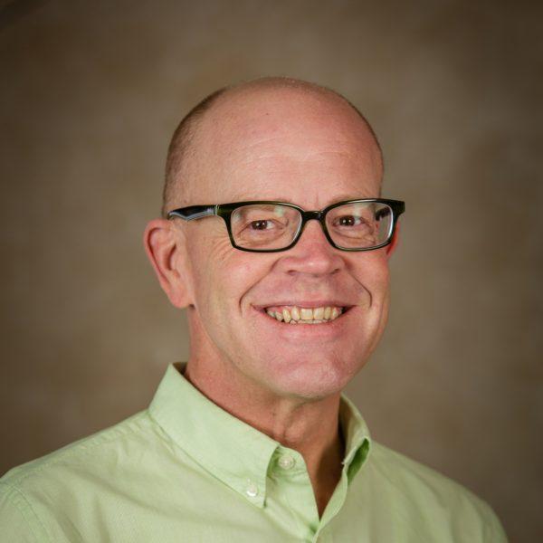 Thomas Davidson profile image