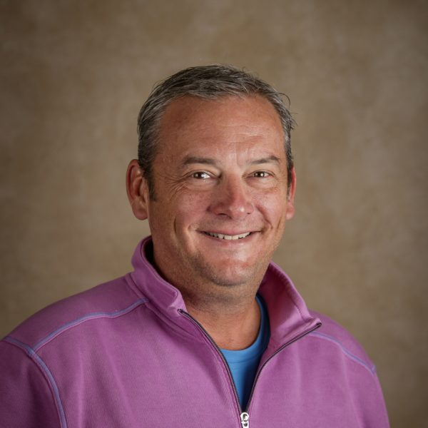 Mike Dudick profile image