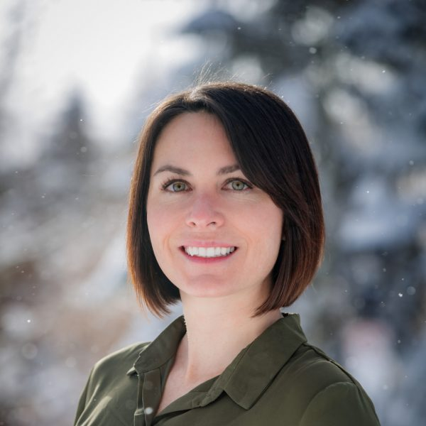 Taryn Power profile image