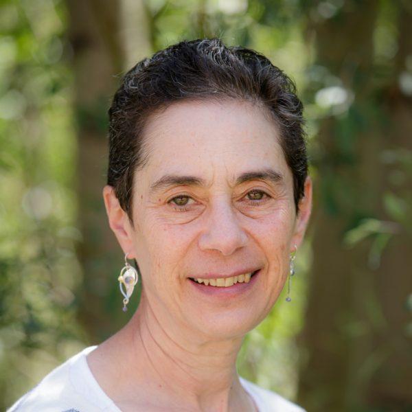 Susan Propper profile image