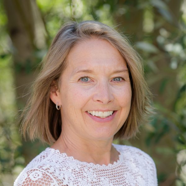 Peggy Hiller profile image