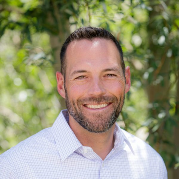 Nick Brinkman profile image