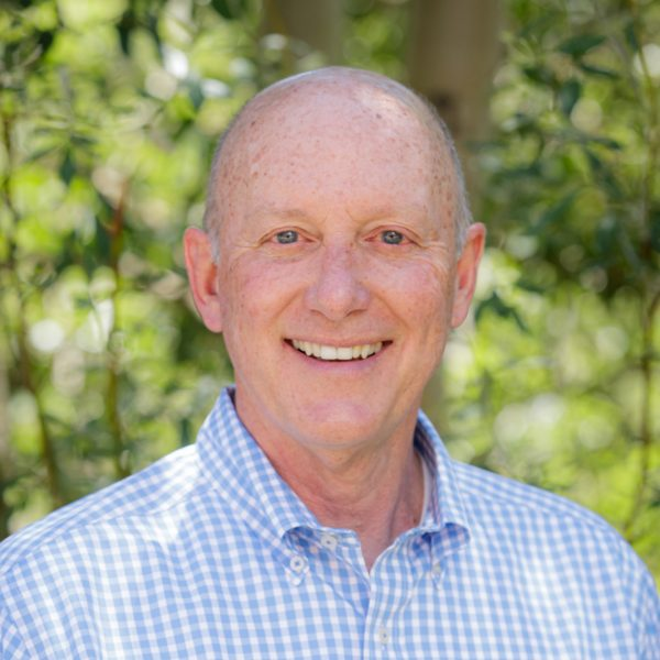 Mark Spiers profile image