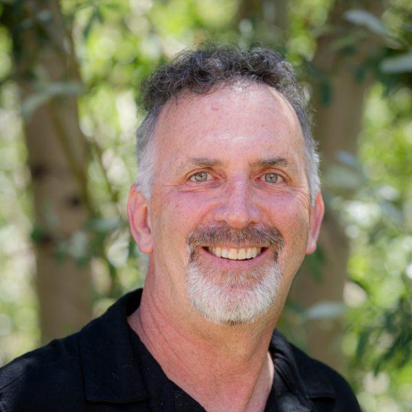 Andy Aerenson profile image