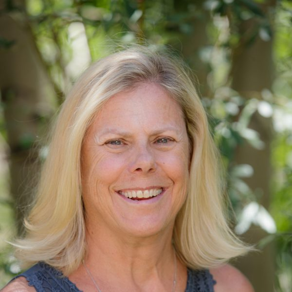 Kathy Grotemeyer profile image