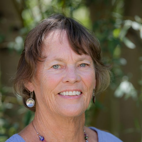 Deb Crook profile image
