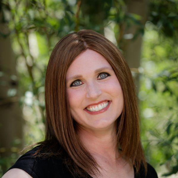 Kelly Renoux profile image
