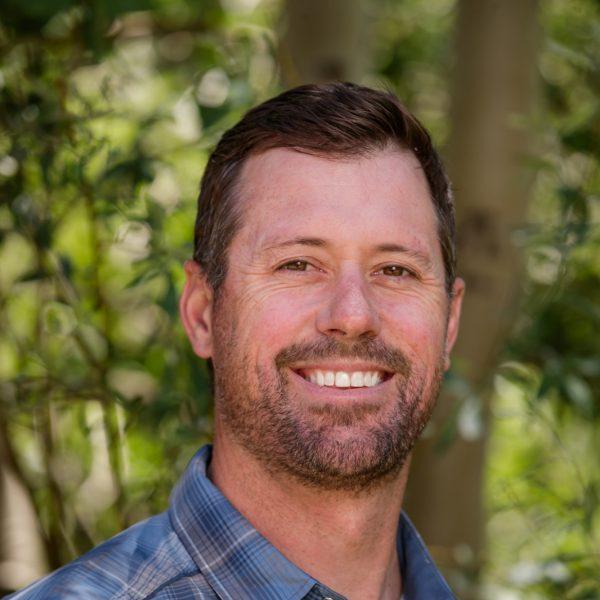 Dustin Lyman profile image