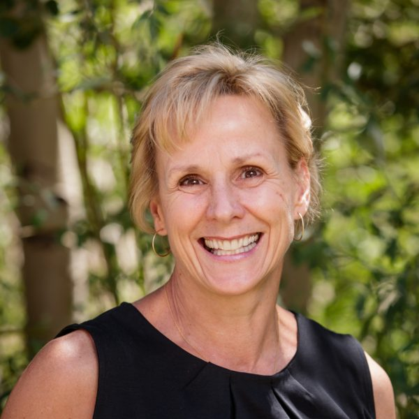 Cindy Bargell profile image