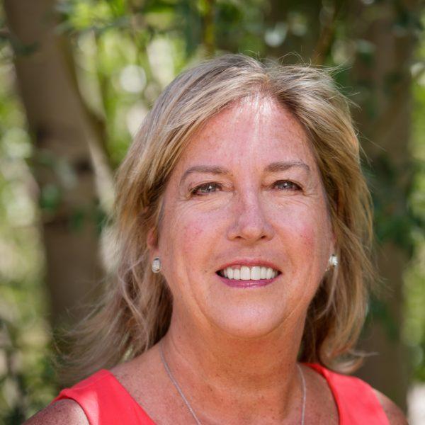 Julie Magliocchetti profile image