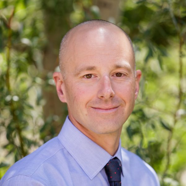Mike Schilling profile image