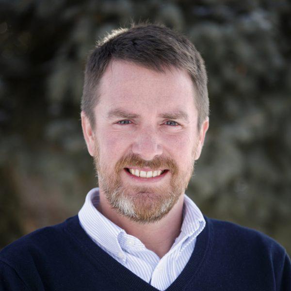 Brian Balok profile image