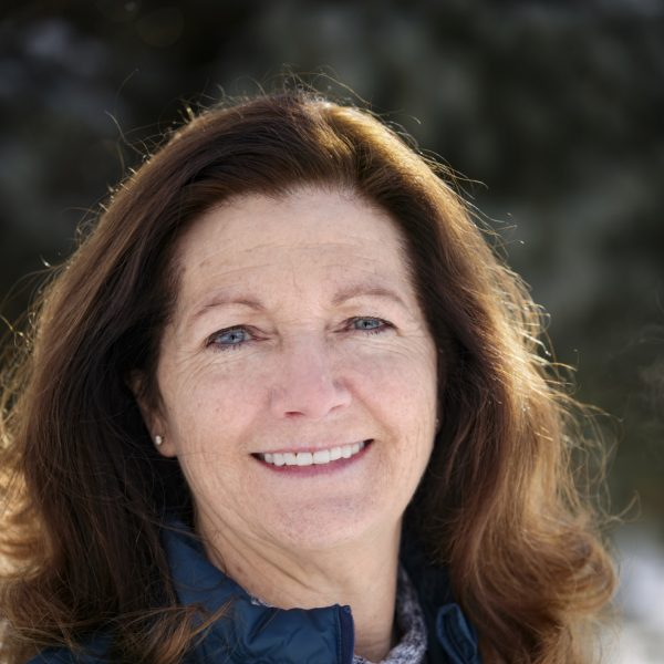 Sandy Nelson profile image