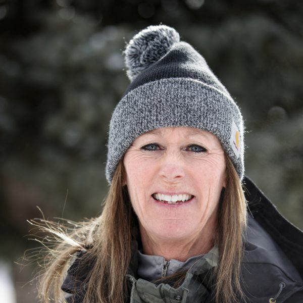 Jody Churich profile image
