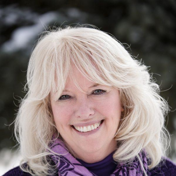 Jeanne Bistranin profile image