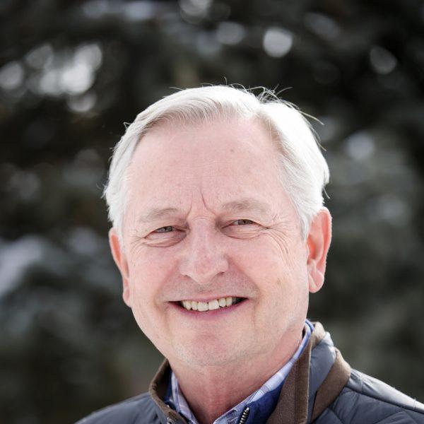 Steve Deppe profile image