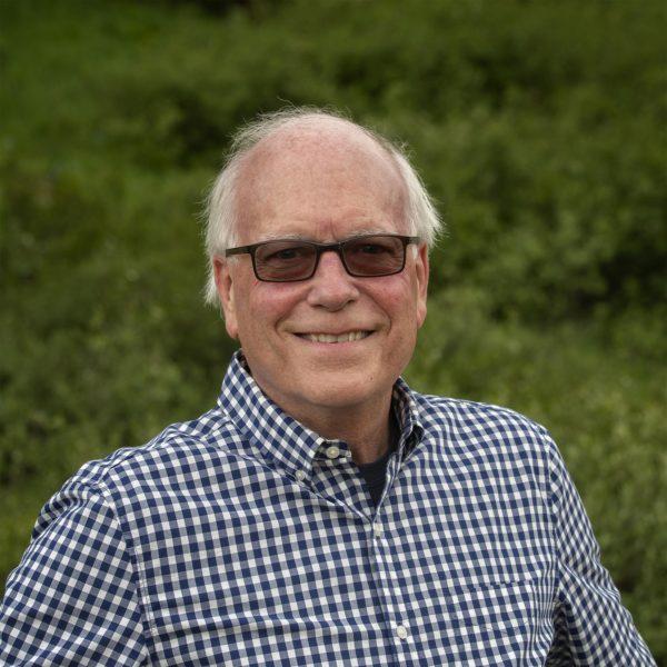 David Stelzer profile image