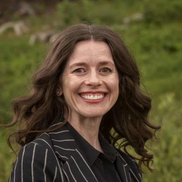 Emily Messegee profile image