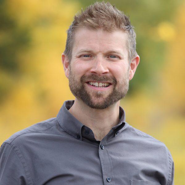 Josh Blanchard profile image
